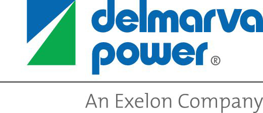 Delmarva Power