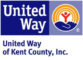 United Way of Kent County, Inc.